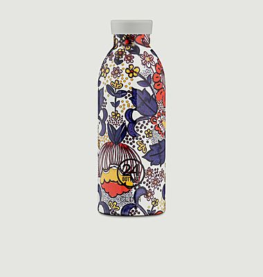 Infuser Bottle 500 ml Isotherme Darjeeling