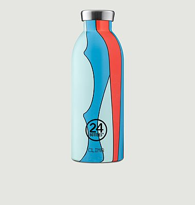 Clima Bottle 500 ml Isotherme Lucy