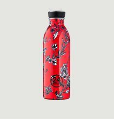 Urban Bottle 500ml cherry  24 Bottles
