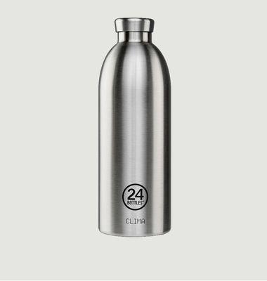 Steel Clima Bottle 850 ml