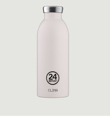 Clima Bottle 500ml Isotherme Stone Gravity