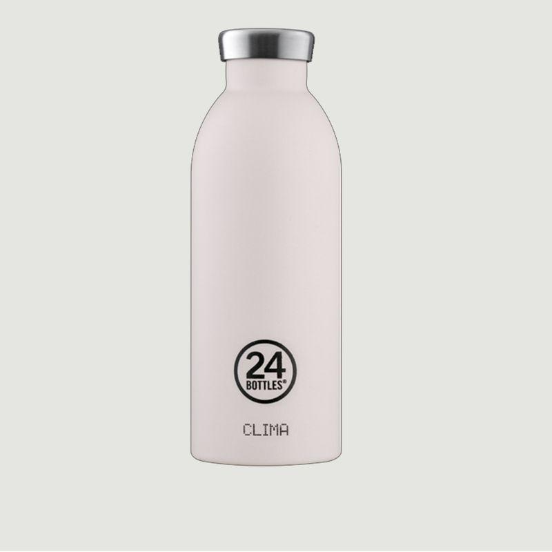 Clima Bottle 500ml Isotherme Stone Gravity - 24 Bottles