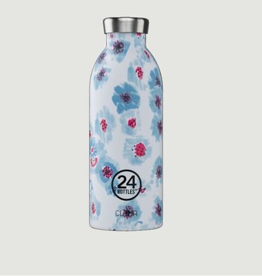 Clima Bottle 500ml Isotherme Early reeze