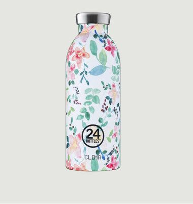 Clima Bottle 500ml Isotherme Little Buds