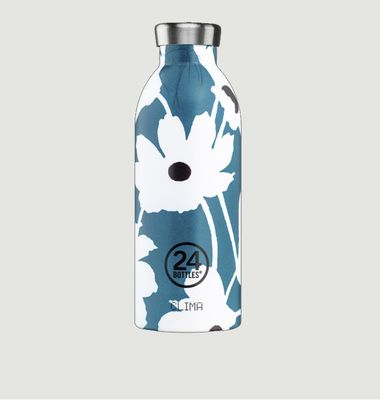 Clima Bottle 500ml Isotherme Velvet Magnolia