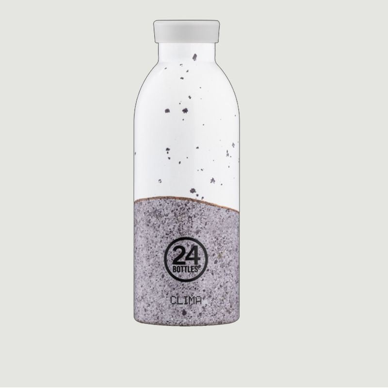 Infuser Bottle 500ml Isotherme Wabi - 24 Bottles