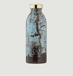 Riace Clima Bottle 500 ml