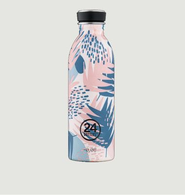 Urban Bottle 500ml Finding Venus