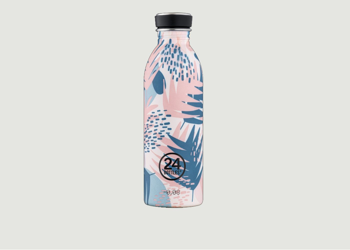 Urban Bottle 500ml Finding Venus - 24 Bottles
