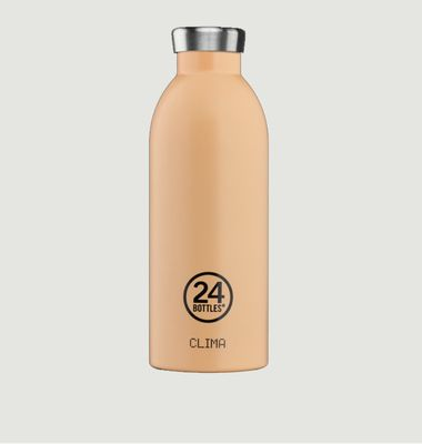 Clima Bottle 500ml Isotherme