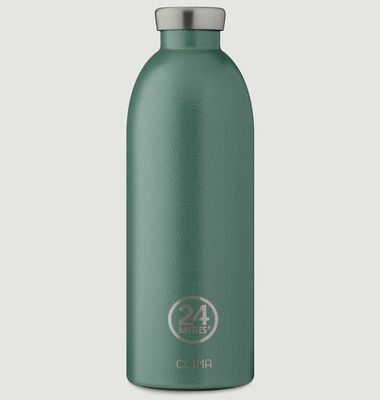 Clima Bottle 850ML Isotherme