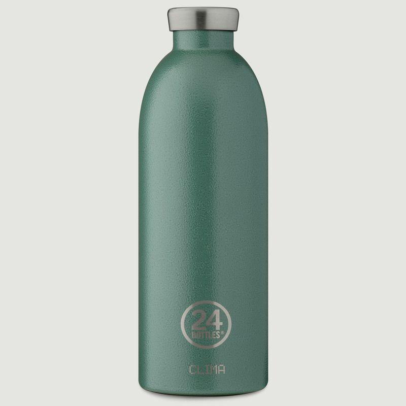 Clima Bottle 850ML Isotherme - 24 Bottles