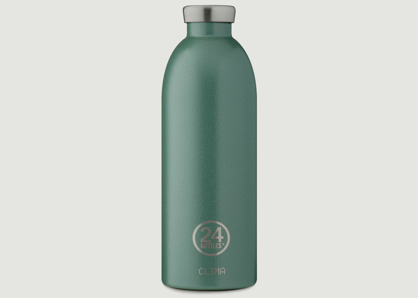 Clima Bottle 850ML Isotherme - 24 Bottles