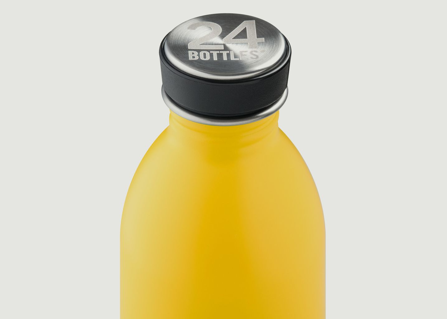 Urban Bottle 500ML - 24 Bottles