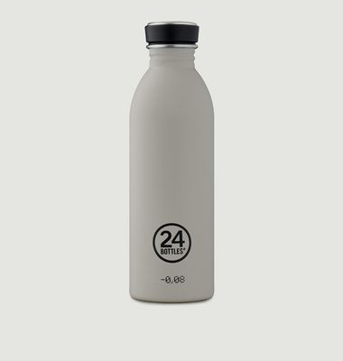Urban Bottle 500ML Stone Gravity