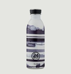 Urban Bottle 500ML Isotherme