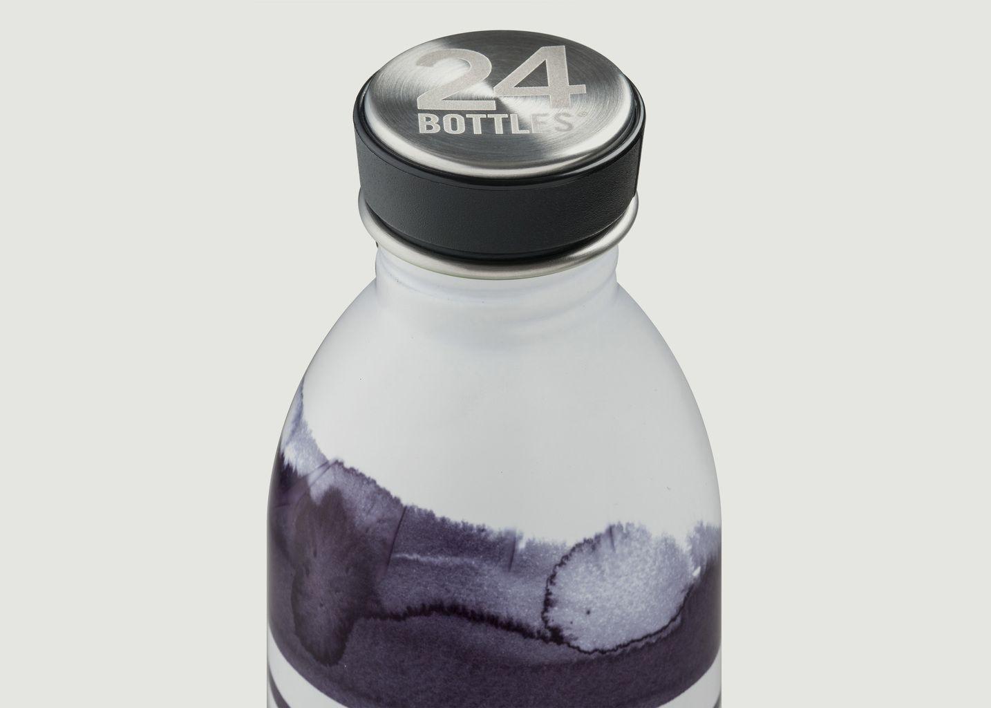 Urban Bottle 500ML Isotherme - 24 Bottles