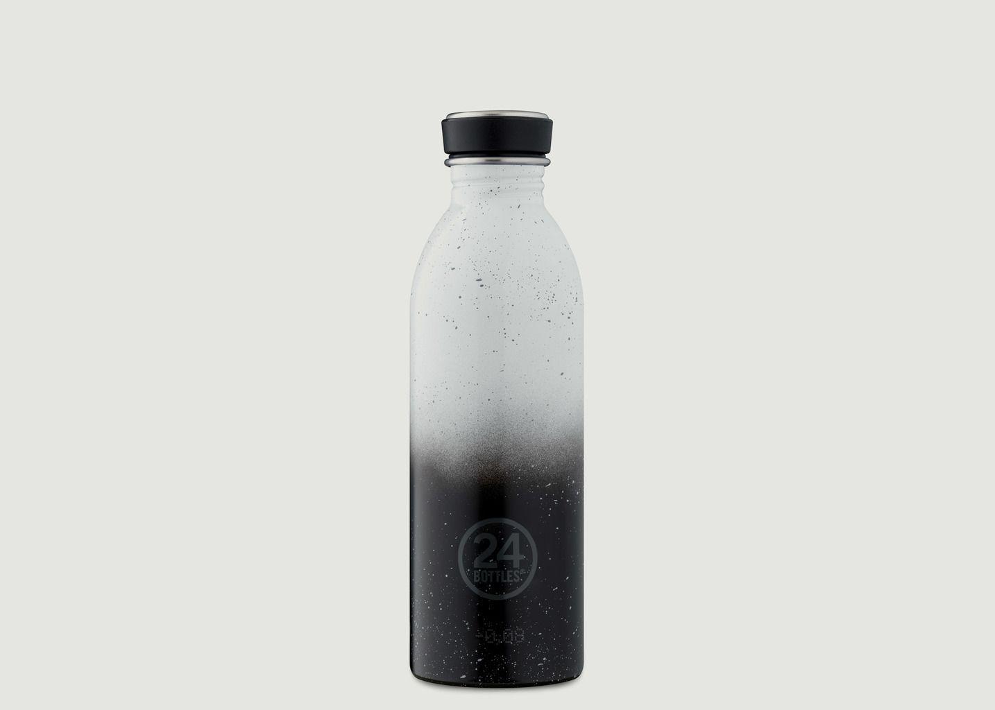 Urban Bottle 500ML  - 24 Bottles