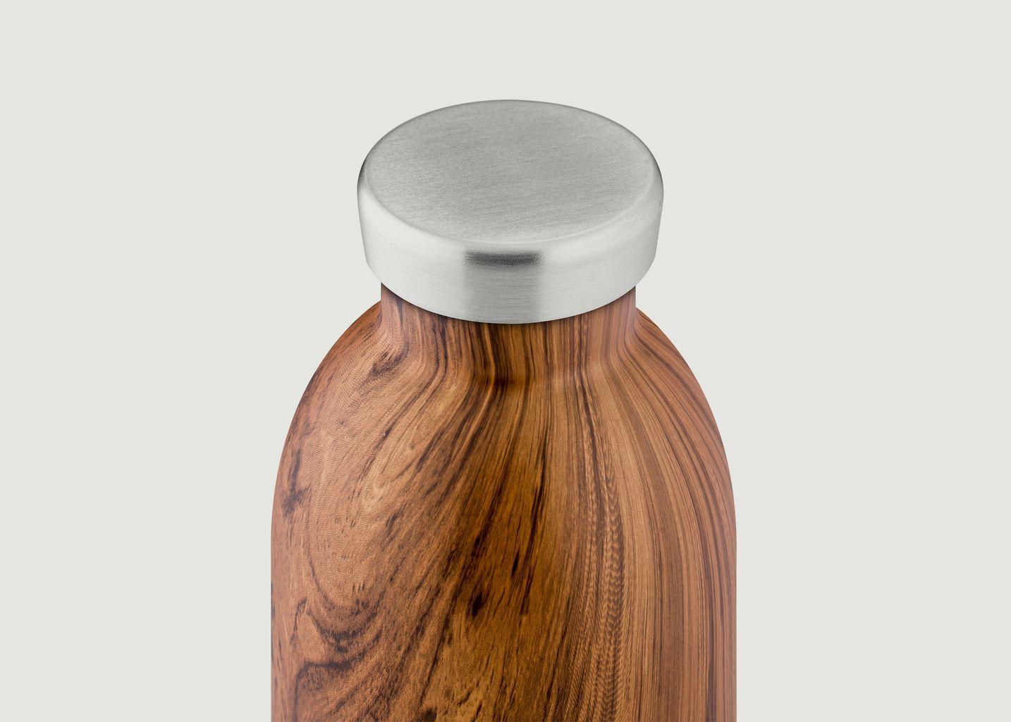 Clima Bottle 500ML Isotherme - 24 Bottles