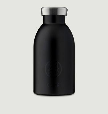 Tuxedo Clima Bottle 330ml