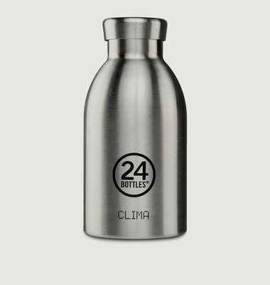 Clima Bottle 330ML
