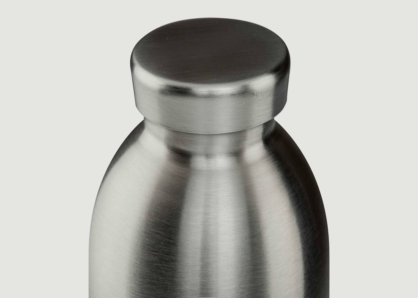 Clima Bottle 330ML - 24 Bottles