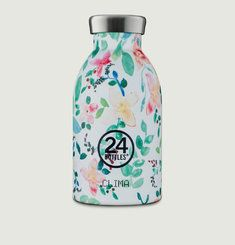 Clima Bottle 330ML Little Buds