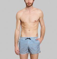 Razo Shorts
