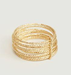 Ten Ring
