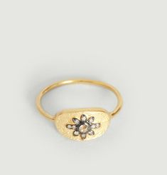 Nael Ring