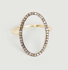 Glen Ring