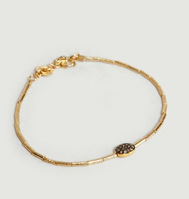Bracelet Artus