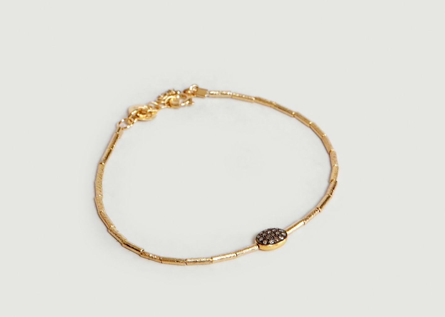 Bracelet Artus  - 5 Octobre