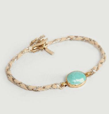 Bracelet Stone Small