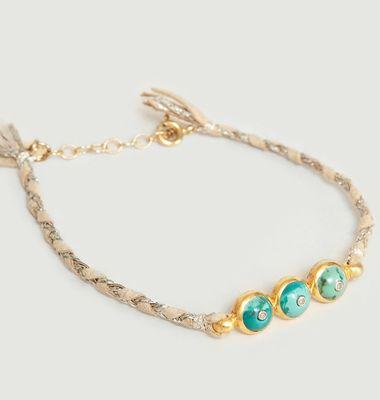 Bracelet Calum