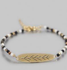 Bracelet No