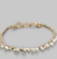 Bracelet Linon