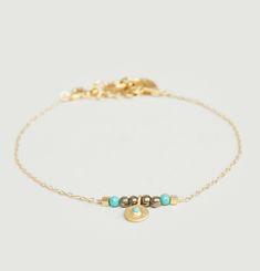 Bracelet Jan