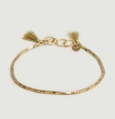 Bracelet Sim