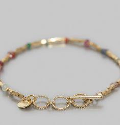 Bracelet Slim