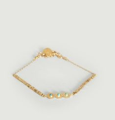 Mille Bracelet