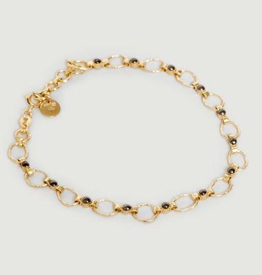 Bracelet Jane S