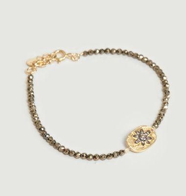 Bracelet Gégé Diamant