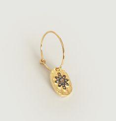 Nais Earring