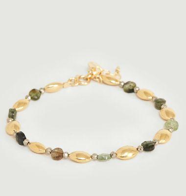 Bracelet Agly