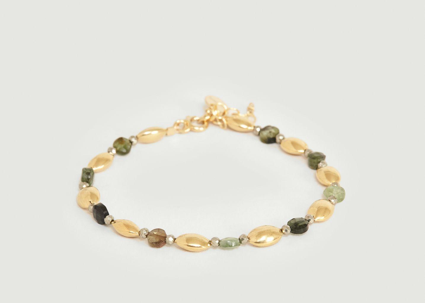 Bracelet Agly - 5 Octobre