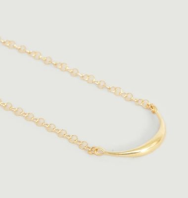 Collier Suzan S