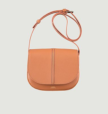 Sac Betty Cuir