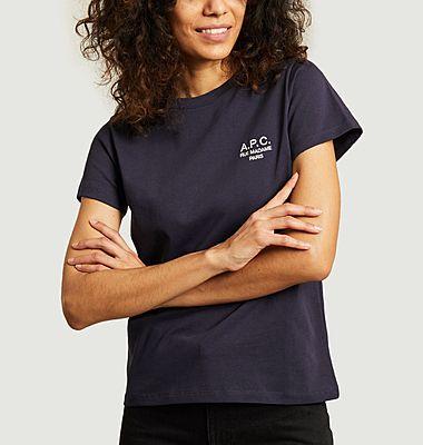 T-shirt Denise