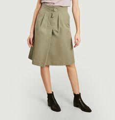 Caroline skirt A.P.C.